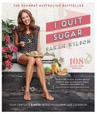 I Quit Sugar (eBook, ePUB)