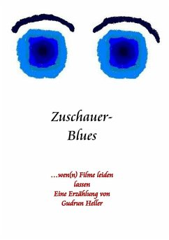 Zuschauer-Blues (eBook, ePUB)