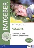ADS /ADHS (eBook, ePUB)