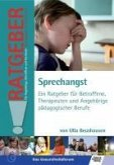 Sprechangst (eBook, ePUB)