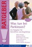 Was tun bei Parkinson? (eBook, ePUB)