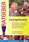 Laryngektomie (eBook, ePUB)