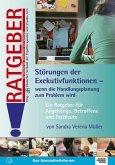 Störungen der Exekutivfunktionen (eBook, ePUB)