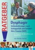 Dysphagie (eBook, ePUB)