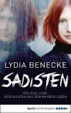 Sadisten (eBook, ePUB)