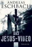 Das Jesus-Video / Jesus Video Bd.1