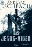Das Jesus-Video / Jesus Video Bd.1