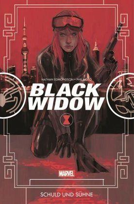 the black widow pdf download