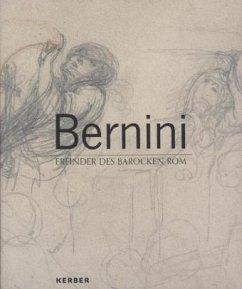 Bernini - Bernini, Giovan L.