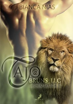 Tajo@Bruns_LLC (eBook, ePUB)