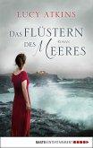 Das Flüstern des Meeres (eBook, ePUB)