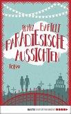 Paradiesische Aussichten (eBook, ePUB)