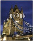 Premium London