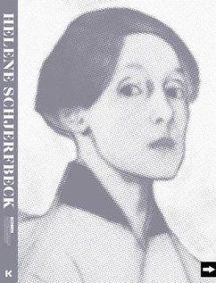 Helene Schjerfbeck - Schjerfbeck, Helene