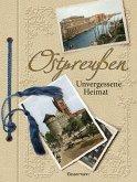 Ostpreußen (eBook, PDF)