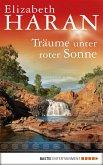 Träume unter roter Sonne (eBook, ePUB)