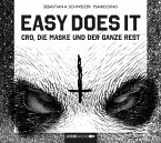 Easy does it, 2 Audio-CDs