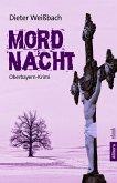Mordnacht (eBook, ePUB)