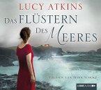 Das Flüstern des Meeres, 6 Audio-CDs