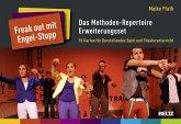 »Freak out mit Engel-Stopp« - Das Methoden-Repertoire Erweiterungsset