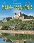 Journey through Main-Franconia