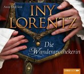 Die Wanderapothekerin / Wanderapothekerin Bd.1 (6 Audio-CDs)