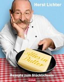 Alles in Butter (eBook, ePUB)