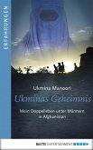 Ukminas Geheimnis (eBook, ePUB)