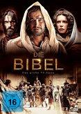 Die Bibel (4 Discs)
