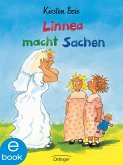 Linnea macht Sachen (eBook, ePUB)
