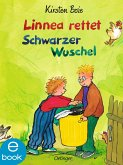 Linnea rettet schwarzer Wuschel (eBook, ePUB)