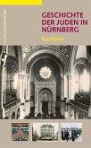 Geschichte der Juden in Nürnberg