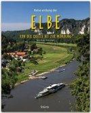Reise entlang der Elbe - Von der Quelle bis zur Mündung