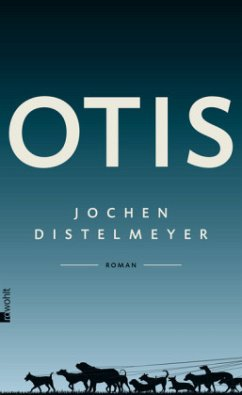Otis - Distelmeyer, Jochen