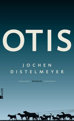 Otis - Distelmeyer, Jochen