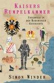 Kaisers Rumpelkammer