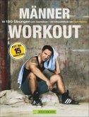 Männer Workout