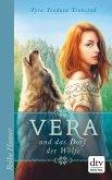 Vera und das Dorf der Wölfe (eBook, ePUB)