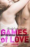 Bittersüße Sehnsucht / Games of Love Bd.1