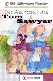 Tom Sawyer (eBook, ePUB)