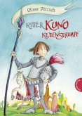 Ritter Kuno Kettenstrumpf Bd.1