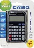 Casio SL-300VER, Taschenrechner