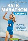 Das neue Halbmarathon-Training (Restexemplar)