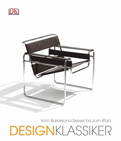 designklassiker buch b. Black Bedroom Furniture Sets. Home Design Ideas