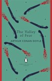 The Valley of Fear. Penguin English Library Edition