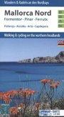 Mallorca Nord