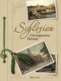 Schlesien (eBook, PDF)