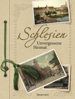 Schlesien (eBook, PDF) - Lindner, Ewald