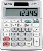 Casio MS-88 Taschenrechner ECO