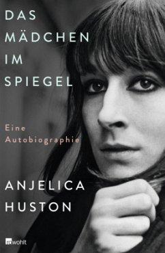 Das Mädchen im Spiegel - Huston, Anjelica